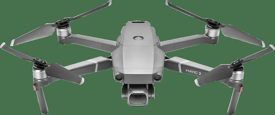 name_dron